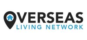 Overseas Living Network